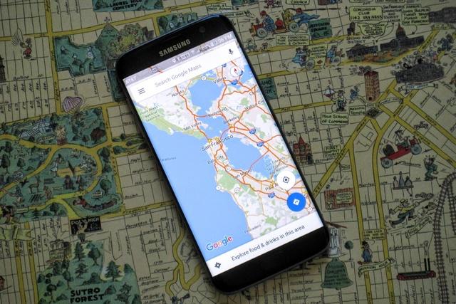 2-Google_Maps_UKDTQlo
