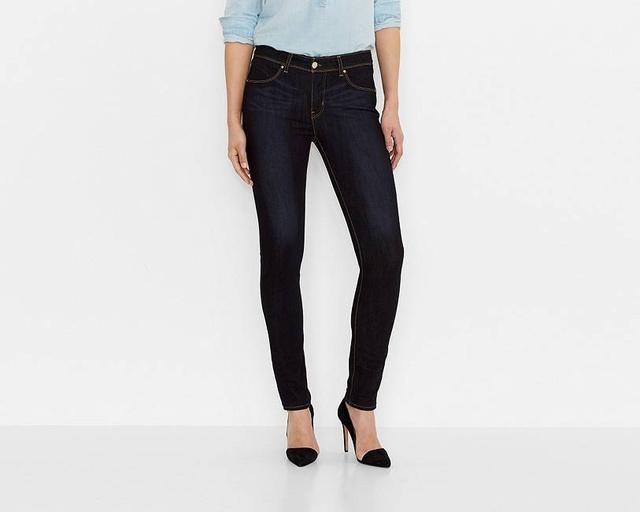 m2-skinny_jeans