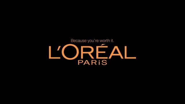 2-loreal