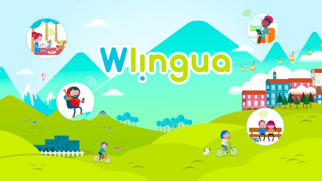 3-Wlingua