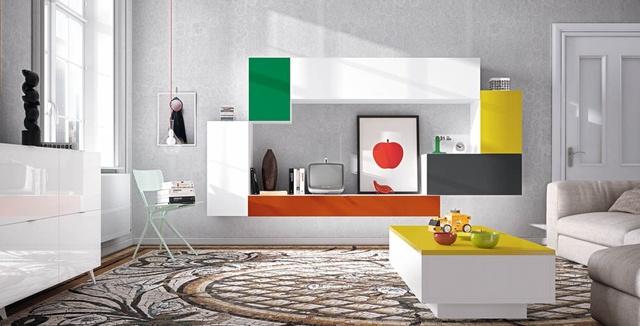 d8-muebles