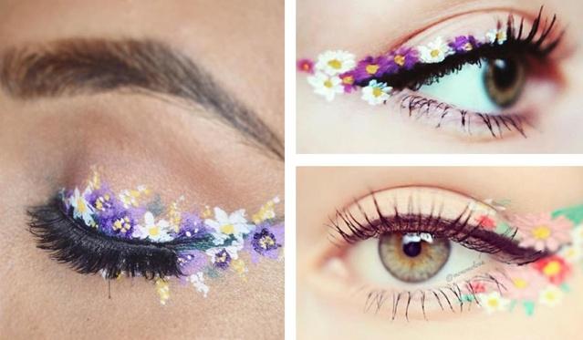 eyes_flower