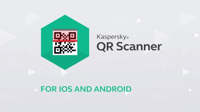 QR_Code_Reader_and_Scanner