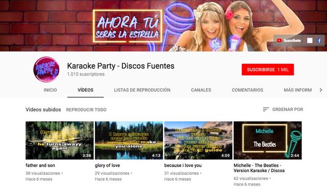 3-karaoke_Party