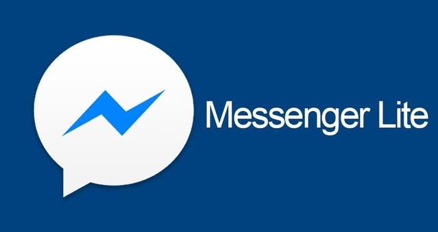 messenger-lite-3