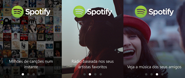 Spotify-aplicativo-oficial-windows-phone-img12