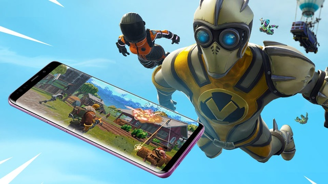 fortnite_movil
