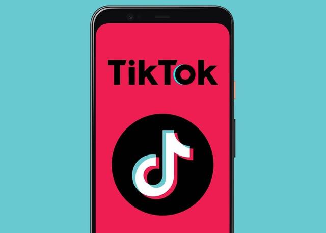 TikTok-para-Android
