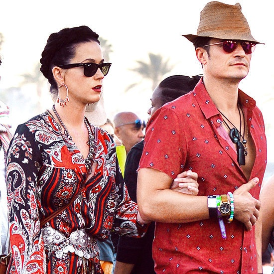 Katy-Perry-Orlando-Bloom-Coachella-2016-Pictures