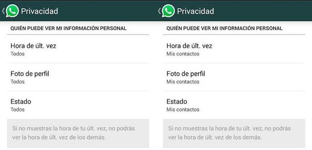 Whatsapp_privacidad