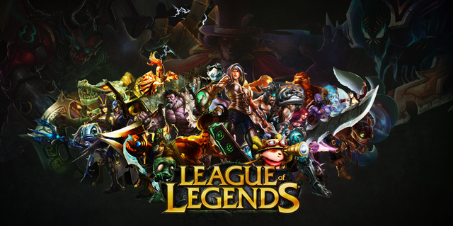 league-of-legends_pIsHQWC