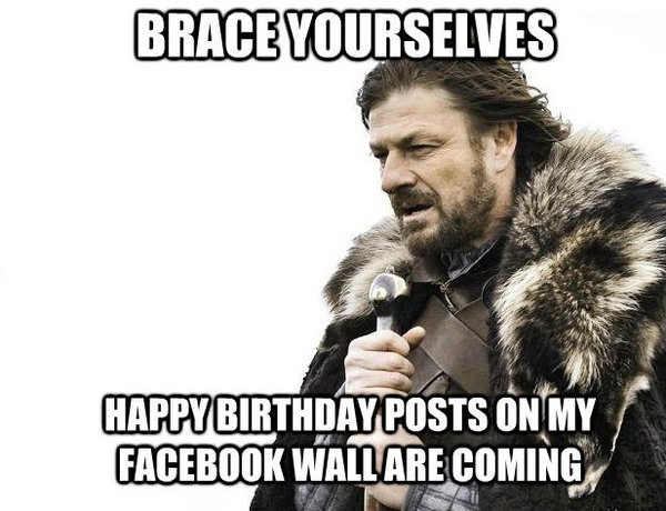 funny-birthday-pictures-facebook