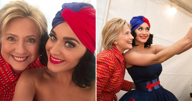 hillary-clinton-katy-perry