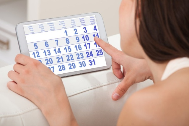 Apps-calendario-femenino