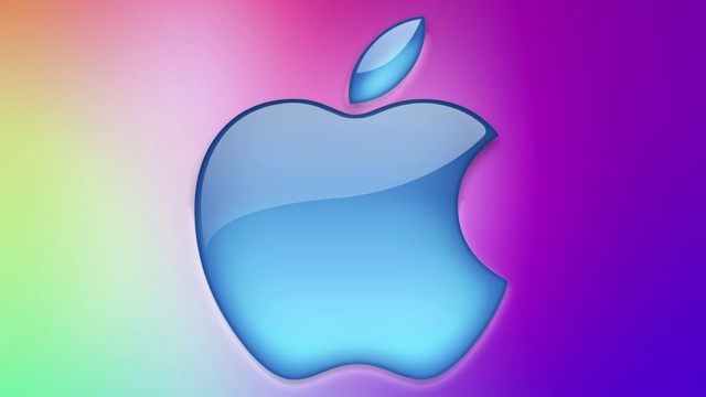 apple-tone