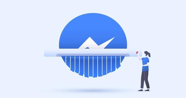 deactivate-messenger
