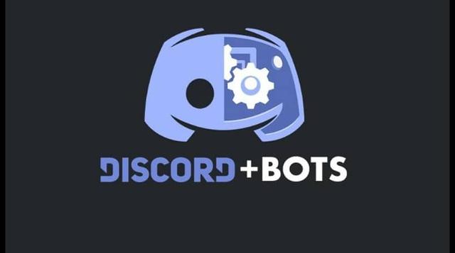 discord-bots