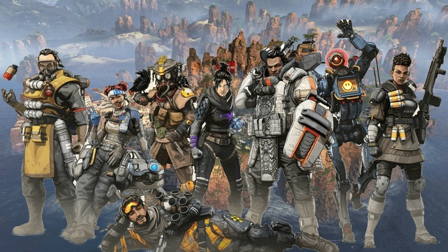 apex-legends-2