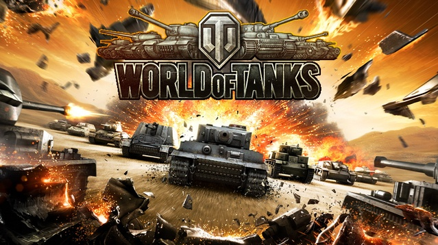 world-of-tanks-xbox-one-edition-xbox-one_qthb