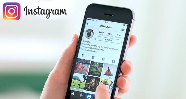 instagram-2-1
