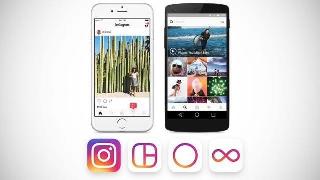 instagram-1-3