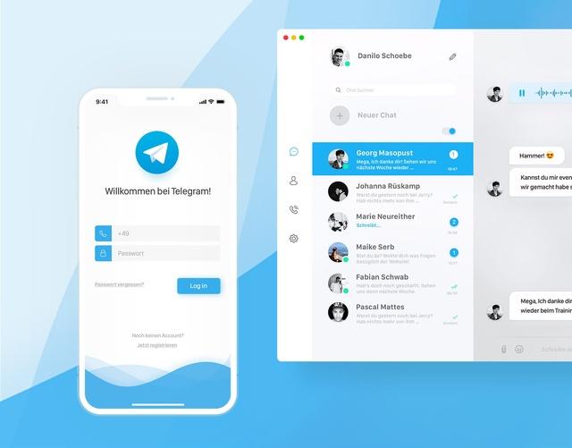 telegram-app_lO1NBlG