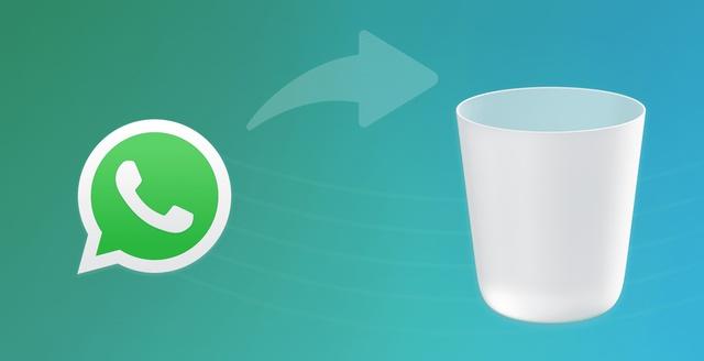 Uninst-whatsapp