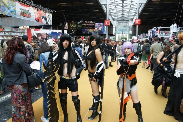 japan_expo_