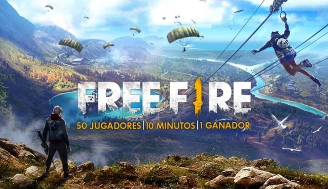 free-fire-mobile-3