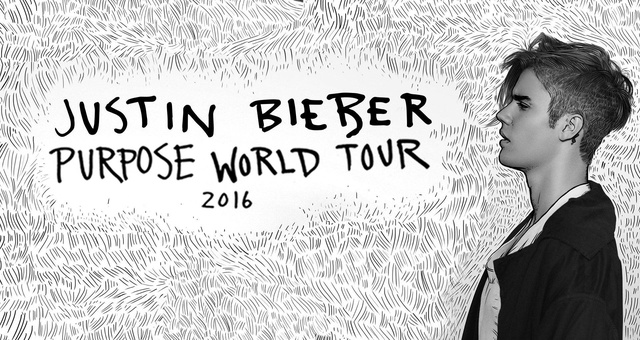 purpose_world_tour