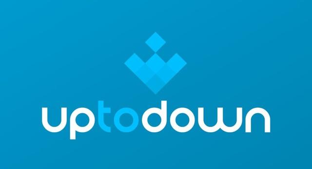 t-uptodown-2