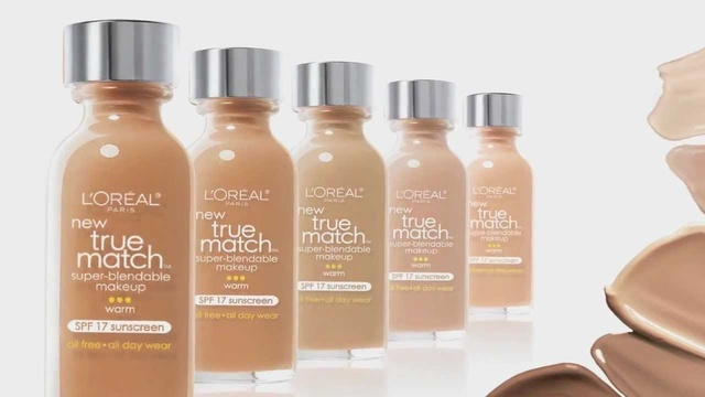 loreal_true_match_