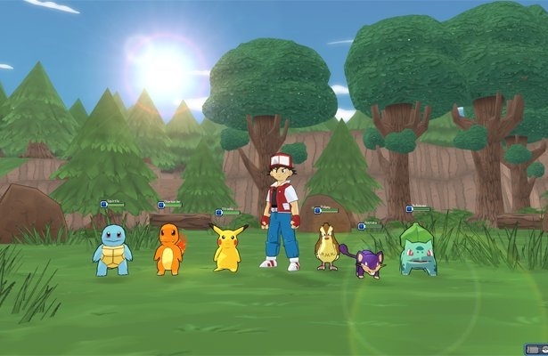 pokemon-generations-pc_4bdq