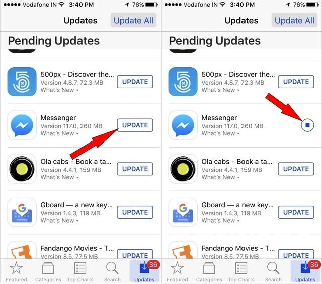 Messenger-update-4