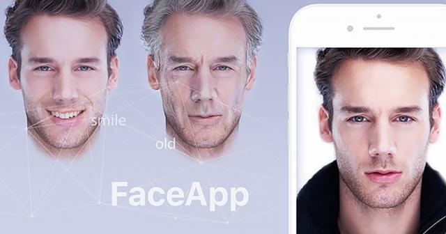 faceapp-3