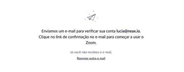 zoom-pt-2