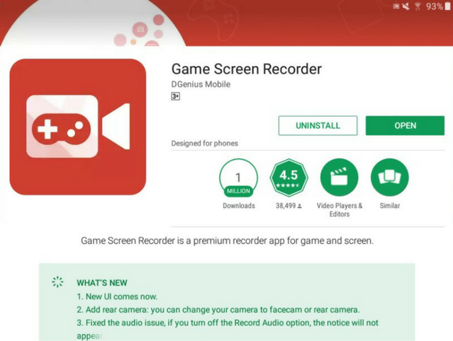 Game_Screen_Recorder__DGenius_Mobile