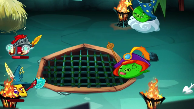 Angry_Birds_Epic_juego
