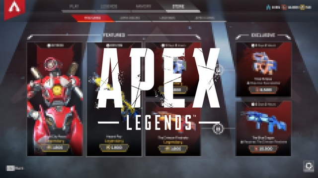 apex-legends-coins-3