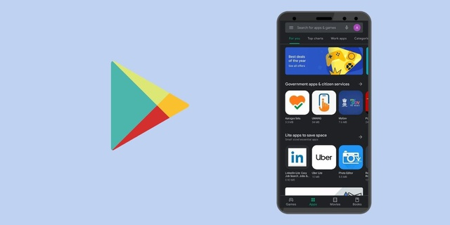 play-store-2