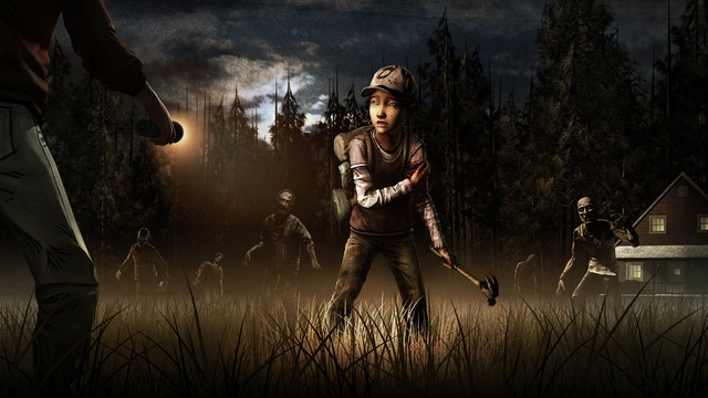 the_walking_dead_android