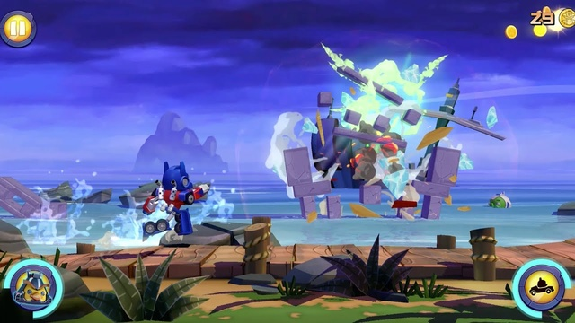 Angry_Birds-_Transformers_juego
