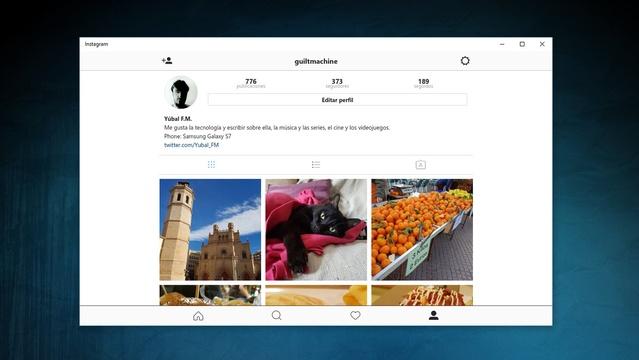 instagram-3-1
