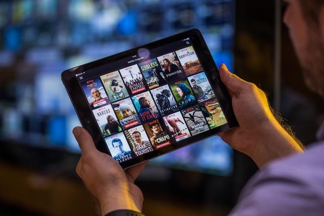 netflix-tablet