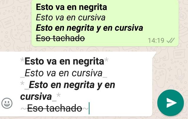 WhatsApp_Tachado