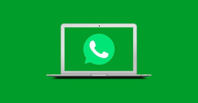 usar-whatsapp-web
