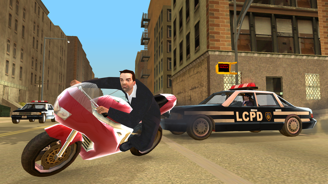 liberty_city_android
