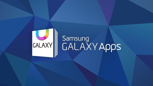 t-Samsung-GALAXY