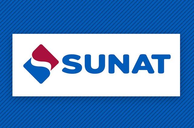 sunat_devoluciones