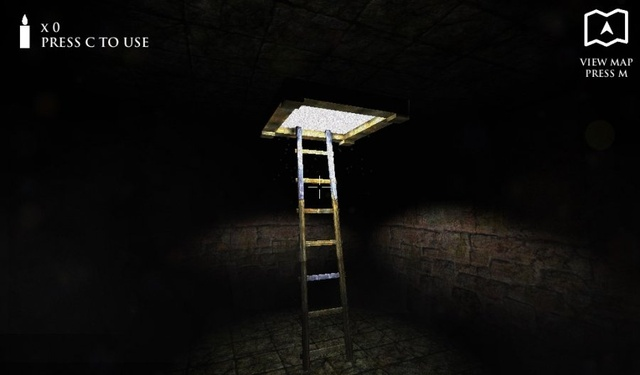dungeon_nightmares_android